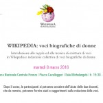 8-marzo-wikipedia