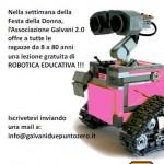 Rosa Digitale_2