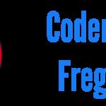 coderdojo-fregene-trasparente