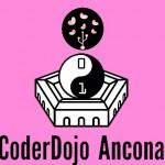 coderdojo_ancona_rosa