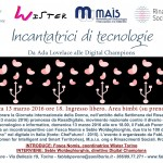 rosadigitale13mar16_web