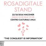 rosadigitalelocandinalinuxday2