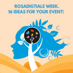 La-settimana-del-Rosadigitale-2