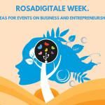 La-settimana-del-Rosadigitale-3